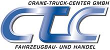 CTC-Fahrzeugbau